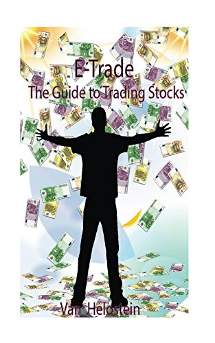 e-trade-the-guide-to-trading-stocks-english-edition