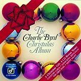 Charlie Byrd Christmas Album