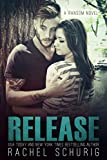 Release: A Ransom Novel (Ransom Series Book 2) (English Edition)
