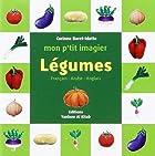 Légumes © Amazon