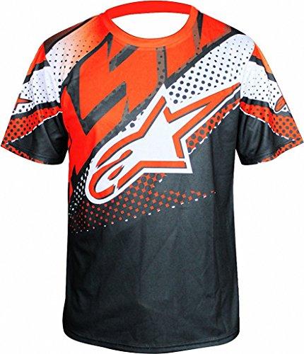 motogp-alpinestars-sports-herren-t-shirts-s-xxl