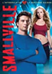 Smallville: L'Integrale de la septi�m...