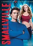 Smallville: L'Integrale de la septi�m...