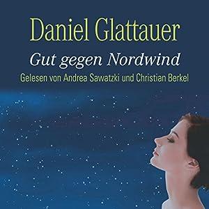Gut gegen Nordwind Audiobook