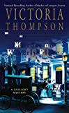 Murder on Waverly Place (0425235203) by Thompson, Victoria