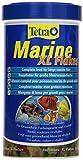 Tetra Marine XL Flakes vollwertiges Hauptfutter