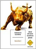 Banchieri Storie