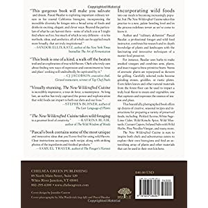The New Wildcrafted Cuisi Livre en Ligne - Telecharger Ebook