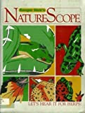 Let's Hear It for Herps (Ranger Rick's Naturescope Series)
