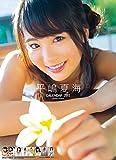 平嶋夏海 2015カレンダー