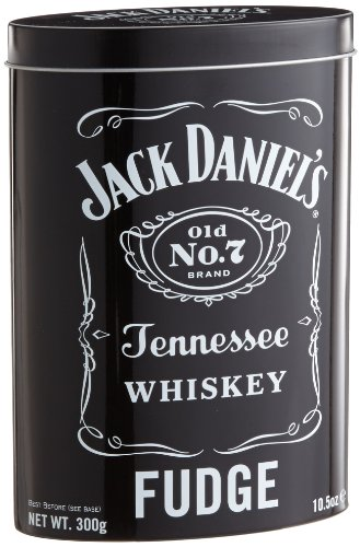 gardiners-jack-daniels-tennessee-whiskey-fudge-300g