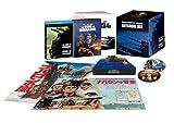 コロンビア映画90周年記念『ナバロン』BOX『ナバロンの要塞』ジオラマ付き(初回限定版) [Blu-ray]