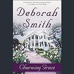 Charming Grace: A Novel   Deborah Smith