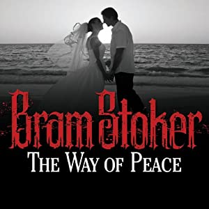 The Way of Peace Audiobook