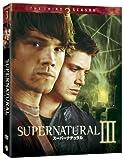 SUPERNATURAL III <サード・シーズン> コレクターズ・ボックス2 [DVD]