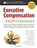 img - for Executive Compensation in ESOP Companies, 4th ed. book / textbook / text book