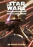 Star Wars : The Clone Wars - The Colossus of Destiny (Vol. 4)