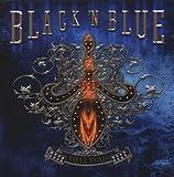 echange, troc Black'N Blue - Hell Yeah!