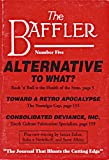 img - for The Baffler No. 5 book / textbook / text book