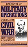 img - for Narrative of Military Operations During the Civil War: During the Civil War (Da Capo Paperback) book / textbook / text book