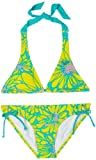 Roxy Girls 7-16 Northshore Set