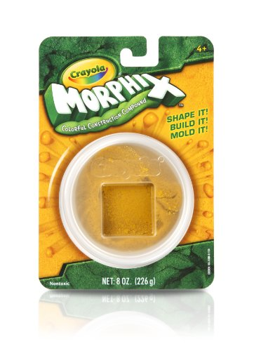 crayola-morphix-modeling-dough-8oz-yellow