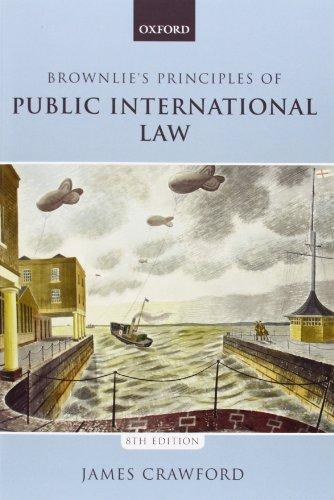 brownlies-principles-of-public-international-law