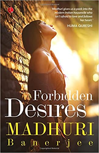 Buy Forbidden Desires Book Online at Low Prices in India