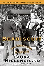 Seabiscuit: An American Legend (Ballantine Reader's Circle)
