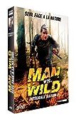 echange, troc Man vs. Wild - Saison 2