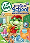 Leapfrog - Let's Go To School [Import...