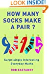How Many Socks Make a Pair?: Surprisi...