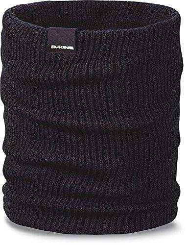 dakine-para-hombre-panuelo-tall-boy-neck-gaiter-colour-negro-talla-unica-08680201