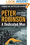 A Dedicated Man (An Inspector Banks M...