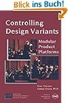 Controlling Design Variants: Modular...