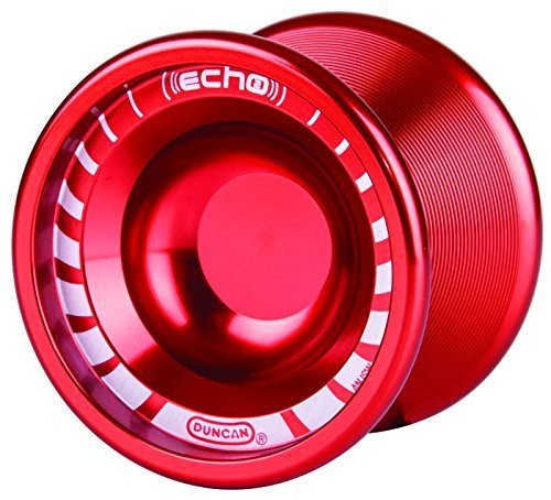 Duncan Echo 2 Yo-Yo by Duncan günstig online kaufen