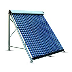 Solar Water Heater Panel