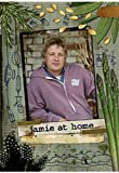 Jamie Oliver - Jamie At Home - Series 2 Vol. 2 - Winter Recipes [2007] [DVD]