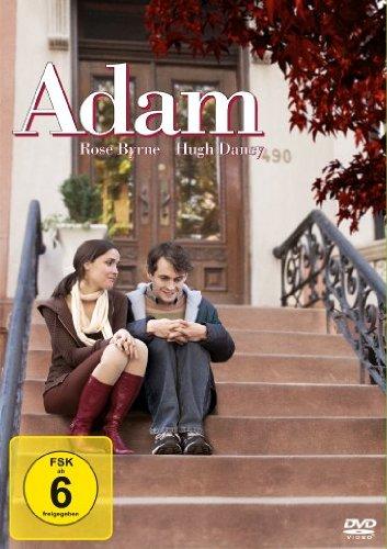 Adam Film