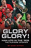 Glory Glory! (English Edition)