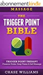 Massage: The  - Trigger Point -  Bibl...