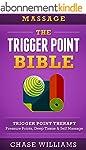 Massage: The  - Trigger Point -  Bibl...