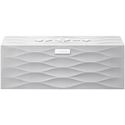 Jawbone-J2011-01-Wireless-Bluetooth-Speaker