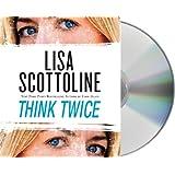 Think Twice (Rosato & Associates)