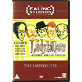 The Ladykillers [DVD]by Alec Guinness