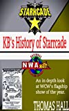 KB's History of Starrcade