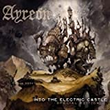 Into The Electric Castle by Ayreon