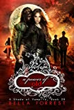 A Shade of Vampire 38: A Power of Old