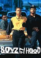 Boyz N' The Hood