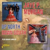 Up North, Down South Plus Bonus Singles [ORIGINAL RECORDINGS REMASTERED]